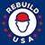 ReBuild USA
