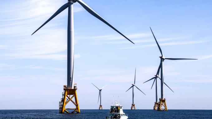 360-windfarm-2-superJumbo